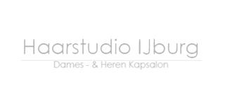 Haarstudio IJburg