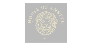 House of Amstel