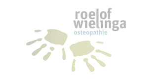Osteopraktijk Roelof Wielinga